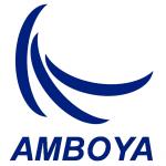 Amboya Logo