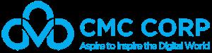 Amboya Client Logo