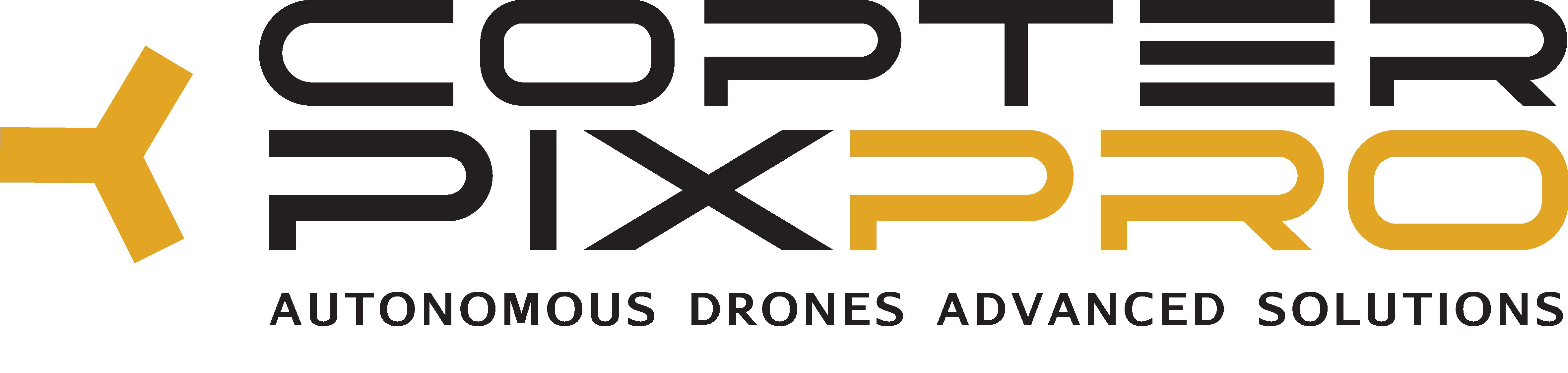 Anti Drone APAC