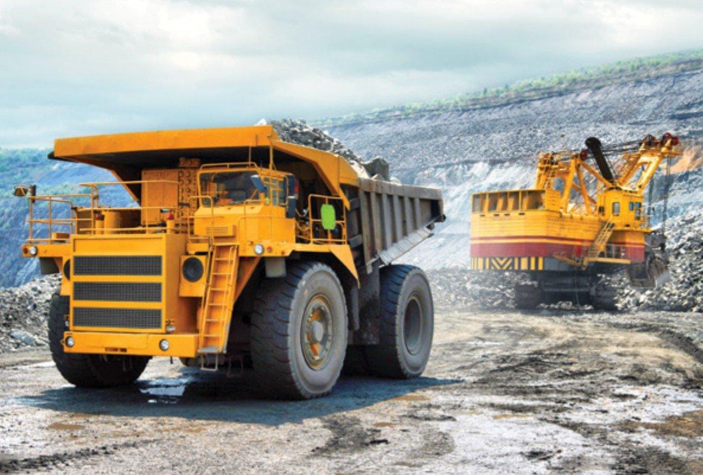 Mining Radwin PtMP