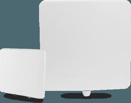 PtP Antennas